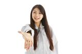 株式会社アビリティ ≪勤務地:水戸市≫のアルバイト情報