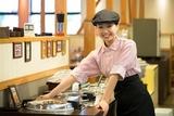 すたみな太郎NEXT 川口店のアルバイト情報