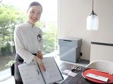 野口観光マネジメント株式会社のアルバイト情報