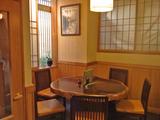 京橋 紅葉川のアルバイト情報