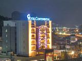 ホテルコンチネンタル 敦賀店のアルバイト情報