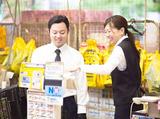 ドン・キホーテ新潟駅南店のアルバイト情報