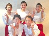 株式会社インターナショナル・プロデュース 勤務地:三重県のアルバイト情報