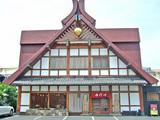 御代川 鎌倉店のアルバイト情報