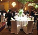 有限会社東横ヒューマンサポート (勤務地:セルリアンタワー東急ホテル)のアルバイト情報