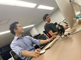 REAL ESTATE JAPAN株式会社 のアルバイト情報