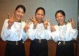 株式会社ロイヤルバンケットサービス <勤務先:ホテルテトラ北九州>のアルバイト情報