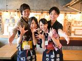 宮崎県日向市 塚田農場 京阪樟葉店のアルバイト情報