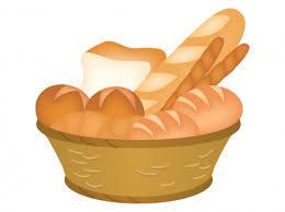 車のパン 岡山店 のアルバイト情報