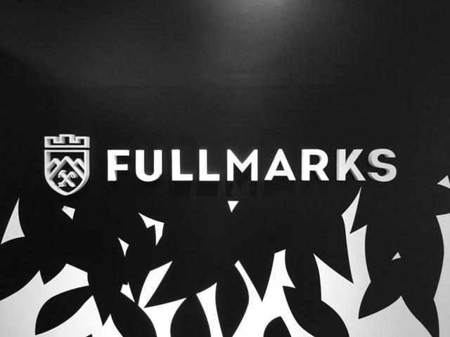 FULLMARKS サッポロファクトリー店 のアルバイト情報