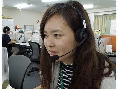 株式会社いわきテレワークセンター いわきサテライト のアルバイト情報