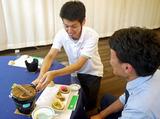 長崎スカイホテルのアルバイト情報
