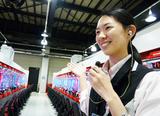 APAN CLUB 山ノ手店のアルバイト情報