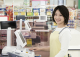 株式会社プログレス ※勤務地:岡山市東区西大寺南のアルバイト情報