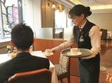 名古屋国際ホテルのアルバイト情報