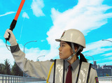 高木工業株式会社 のアルバイト情報
