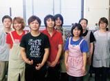 松本コロタイプ光芸社 のアルバイト情報
