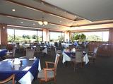 レストラン浜名湖のアルバイト情報