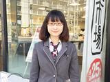 眼鏡市場 東所沢店のアルバイト情報