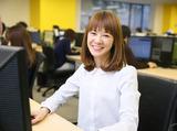 スキルアップ・ビデオテクノロジーズ株式会社 のアルバイト情報