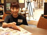 ロンフービストロ モゾワンダーシティ名古屋店のアルバイト情報