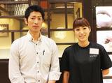 ロンフーダイニング イオンモール堺北花田店のアルバイト情報