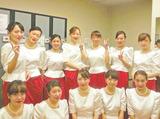 ジュライ株式会社(八王子エリア)のアルバイト情報