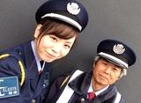株式会社エレステ警備保障岡崎のアルバイト情報
