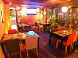 food&bar Ohanaのアルバイト情報