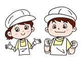 株式会社やまき(勤務地:成田空港)のアルバイト情報