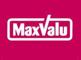 マックスバリュ藤島店のアルバイト情報