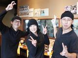 麺や虎鉄 北50条店のアルバイト情報