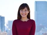 株式会社ファッションスタジオモデルエージェンシーのアルバイト情報