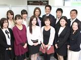 税理士法人YFPクレア(浦和オフィス)のアルバイト情報