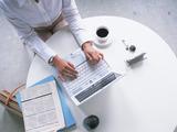 株式会社二十一世紀のアルバイト情報
