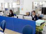 ネッツトヨタ道都株式会社 元町店のアルバイト情報