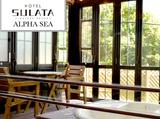 HOTEL SULATA ALPHA SEAのアルバイト情報