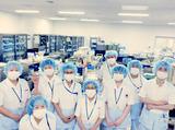 ワタキューセイモア株式会社 ※勤務地:愛知医科大学病院のアルバイト情報