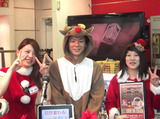 OK牧場 八尾店のアルバイト情報