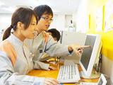京都生活協同組合 洛南支部のアルバイト情報