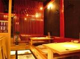 海鮮料理と日本酒のお店  どらもみじレッドのアルバイト情報