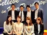 (株)セントメディア SA事業部 宇都宮支店のアルバイト情報