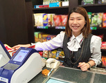 日の丸パチンコ若松店のアルバイト情報