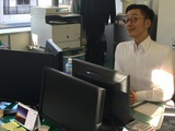 北材商事株式会社のアルバイト情報