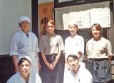 櫻道 sakuramichiのアルバイト情報