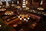 モンスーンカフェ  たまプラーザのアルバイト情報