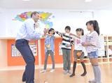 Kids Duo advanced駒沢大学校のアルバイト情報