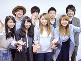 株式会社ONE PIECE 札幌支店のアルバイト情報