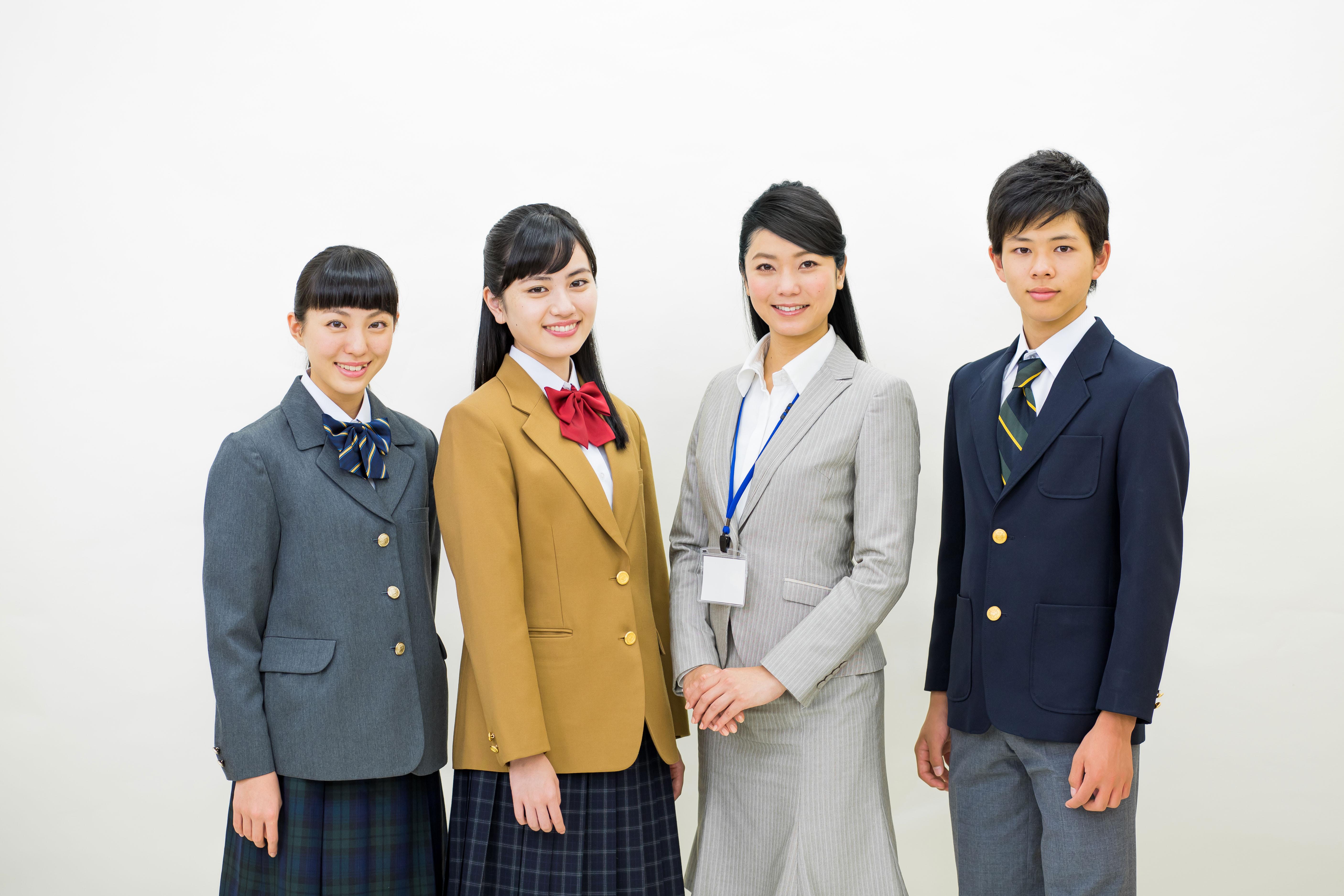 京進スクールワン・西大井教室 のアルバイト情報