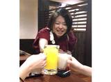 なにわ味 贔屓屋 新大阪ソーラ21店のアルバイト情報